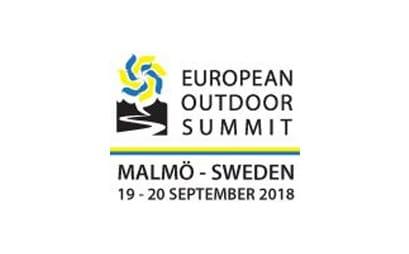 european-outdoor-summit-main-logo