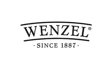 wenzel-mainlogo