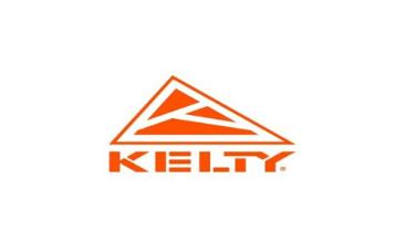 https://mcspr.co.uk/wp-content/uploads/2020/01/keltylogo.png