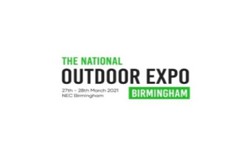 https://mcspr.co.uk/wp-content/uploads/2020/01/outdoorexpologo.png