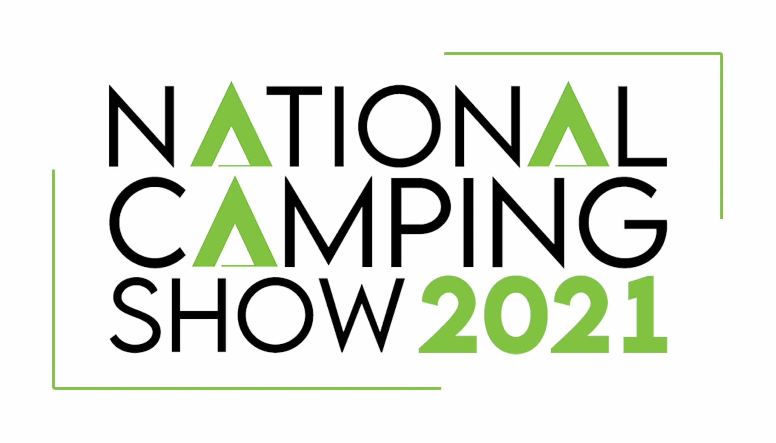 https://mcspr.co.uk/wp-content/uploads/2021/09/National-Camping-Show-2021-1-scaled.jpg